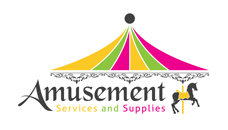 Amusement-Services