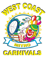 westCoastcarnival