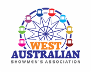 West Australian Showmen's Association (Inc)